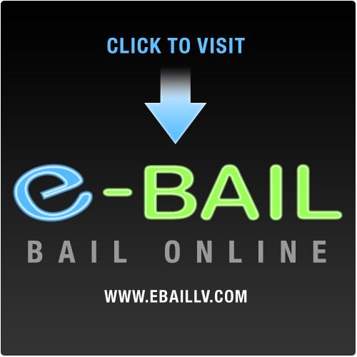 Las Vegas Bail Bonds