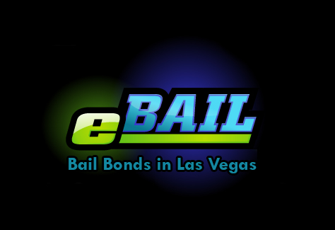 Bail Bonds Company Clark County Nevada